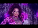 RPDR AS3: Kennedy Davenport's Variety Show Performance