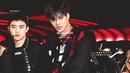 160621 KBS 열린음악회 - Monster KAI