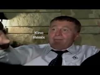 жириновский лучшее kino remix элизабет олсен ржач до слез ещё 10М русских смешные приколы 2019