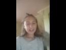 Ирина Фирсова Live