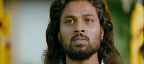 Jayammana Maga In Hindi Dubbed Torrent