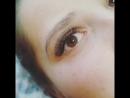 VID_30490603_001727_058.mp4