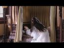 Я - питомец Сыщика Его Величества \ Я - питомец в храме Дали \ 我在大理寺当宠物 (6\22)