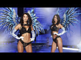 The Rise And Fall Of Victoria's Secret (RUS SUB)