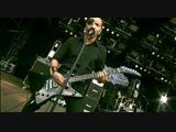 Danko Jones-Baby Hates Me(live wacken)-2006