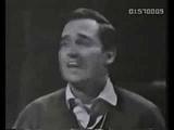 I GO APE - Neil Sedaka (Shindig)