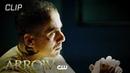 Arrow | My Name is Emiko Queen Scene 1 | The CW