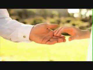 Rudy La Scala - ¿Por qué será? (Amor Prohibido), Почему это будет? (Запрещенная любовь), Why will it be? (Forbidden Love).