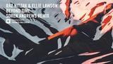 Raz Nitzan &amp Ellie Lawson - Beyond Time (Soren Andrews Extended Mix) Amsterdam Trance