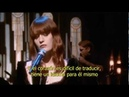 Florence and The Machine - All This And Heaven Too [Subtitulada en español]