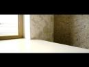 Съемка интерьера для Regal Group