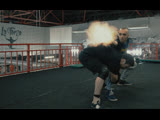 Den_Blokhin_chareografy action scene