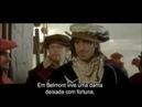 O Mercador de Veneza The Merchant of Venice Trailer do filme