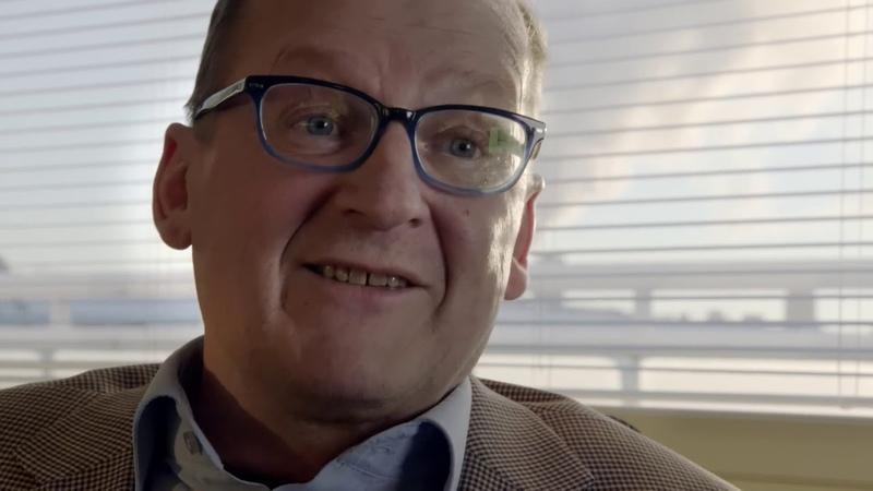 Фильм: Nokia. Мы соединяли людей