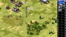 C C Red Alert 2 YR (Reconcil) 170119(16) - Vladivostok vs Artemis
