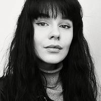 Виктория Бортновская
