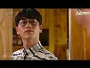 서강준 Seo Kang Joon - i feel good (The 3rd Charm 제3의 매력)