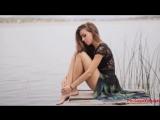Berk Canevi - Say to Love (Radio Mix) (httpsvk.comvidchelny)