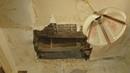 Сюжет ТСН24: Жительница Тулы почти 7 месяцев живет с обрушившимся потолком