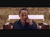«Лоро» – отрывок из фильма – в кино с 25 октября