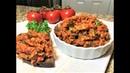 КАБАЧКОВАЯ ИКРА - Королева Летних Рецептов! Все тонкости приготовления самой вкусной икры.