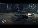 Прохождение GTA 4 на 100% - Миссия 18: Тень (Shadow)