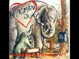Hangman Jury - World Of My Own [Melodic Rock/AOR - Norway 93]