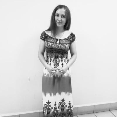 Татьяна Лобода