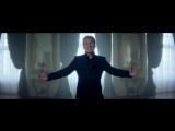 Александр Малинин - О любви иногда говорят. (Премьера клипа, 2018)