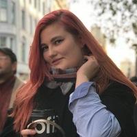 Alenka Pavlova
