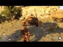 Sniper Elite 3 Баги Приколы Фейлы