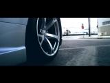Terror Squad - Lean Back (NGHTMRE Remix) (VideoHUB)