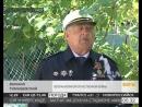 В Ейске отремонтировали жилье ветеранов Великой Отечественной войны