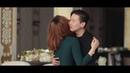 Арабэлла-Рафаэлло - Амит (премьера клипа 2018)