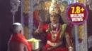 Devullu Songs Maha Kanaka Durga Ramya Krishnan Nitya Master Nandan HD