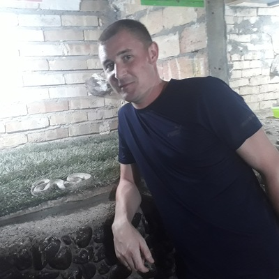 Рифат Алабердино