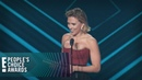 """Scarlett Johansson """"Never Won Anything"""" Like Her New PCA 