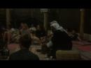 Настоящий арабский шейх в гостях у бедуинов