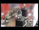 Конкурс тагильских мастеров украшений ювелирных и камнерезных дел