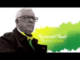 Normunds Rutulis - Kad Tu ej pie bitēm (no albuma ''Kad Tu ej pie bitēm'')
