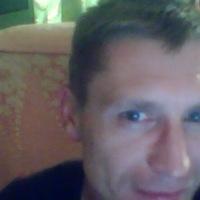 sergey35 avatar