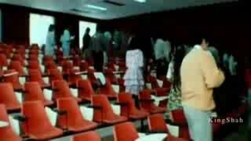 Aayegi Har Pal Tujhe Meri Yaad _HD_1080p Kumar Sanu Alka Yagnik - Andola.mp4
