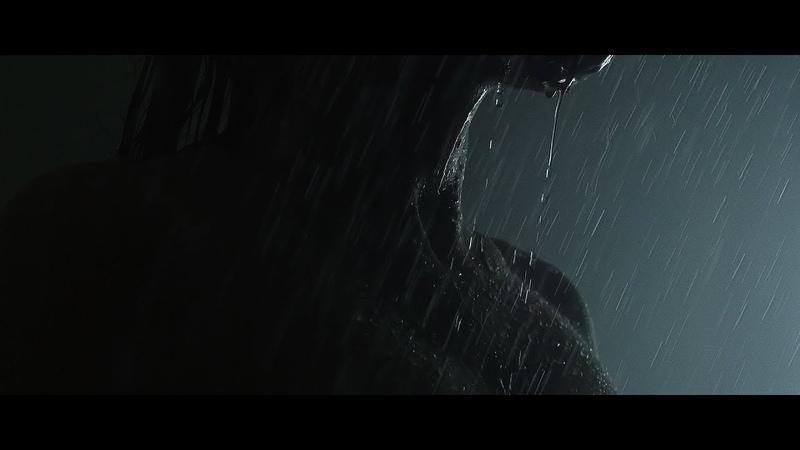 VLNY - Дом (Official video)