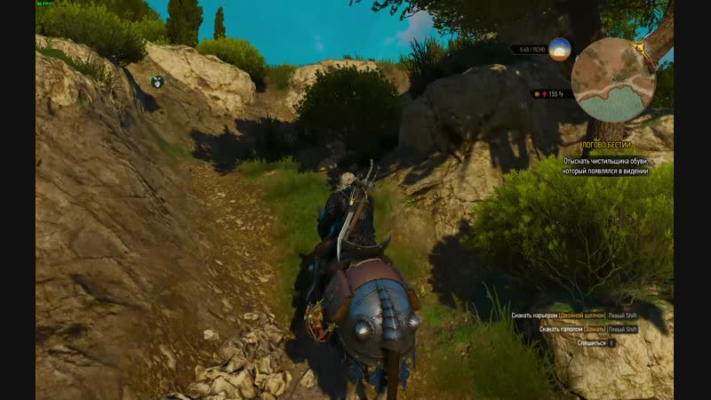 The Witcher 3 19.12.2018 16_52_38
