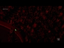 Неоспоримая Эра (Родерик Стронг Кайл О'Райли) (ч) vs. Трент Сэвен Тайлер Бэйт - ВВЕ ЮК Торнамент - день 2
