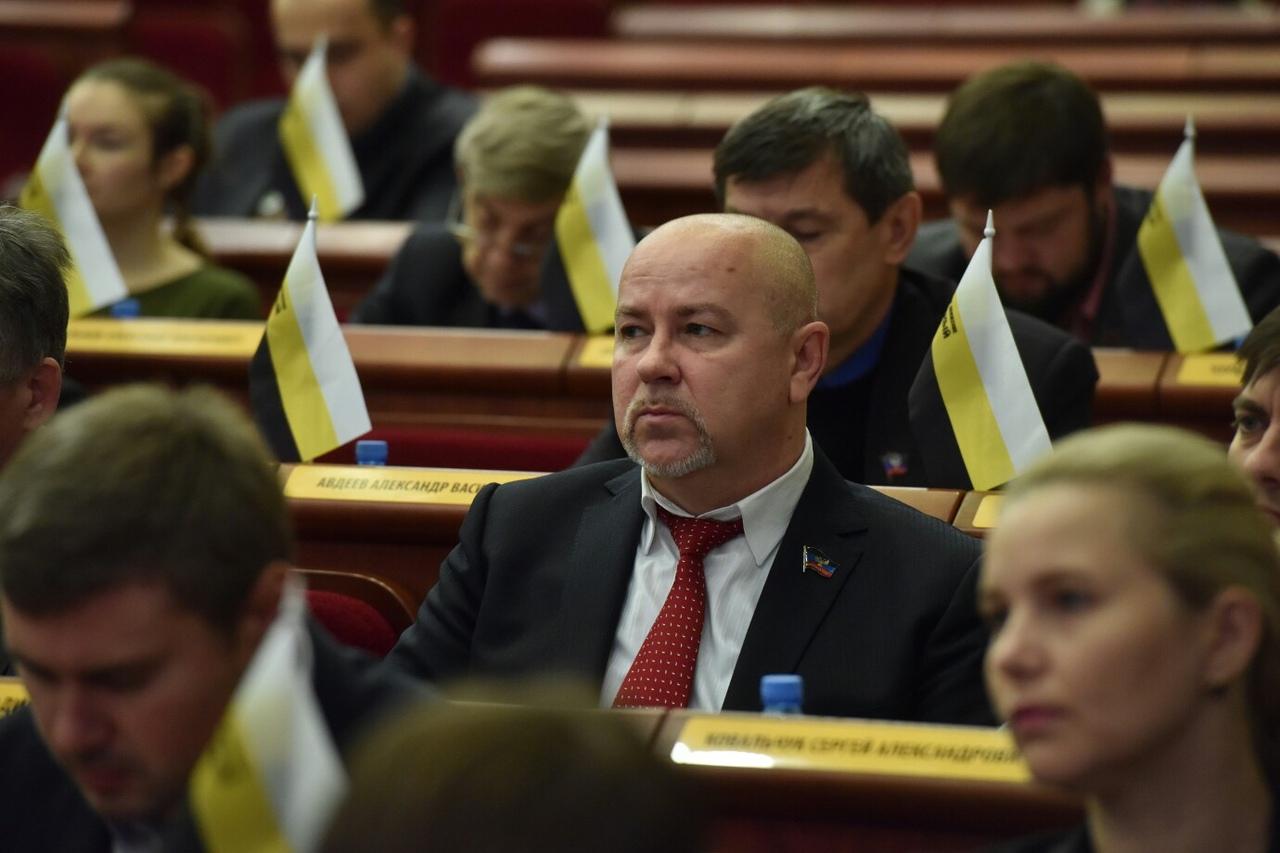 Россия вмешается, военные ЛДНР не подведут: Владислав Бриг пригрозил Киеву - что ждет ВСУ в случае масштабного наступления с авиацией