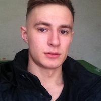 Алексей Дурандин