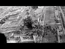 32 годовщина аварии на 4-м энергоблоке Чернобыльской АЭС ● Смотрим д/ф