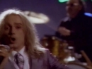 Cheap Trick Cant Stop Falling Into Love