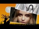 Хэллоуин в оптике на Октябрьской 22 Кингисепп